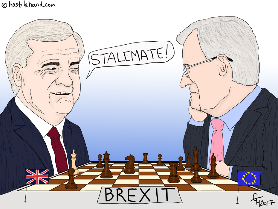 brexit_stalemate
