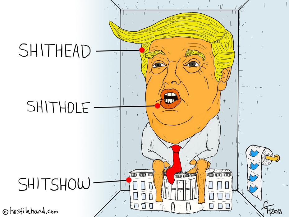 trump_shithole